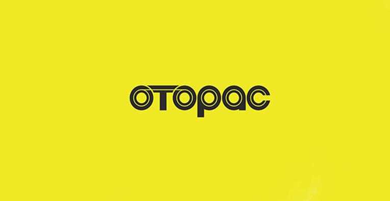 Lowongan Kerja Accounting Staff OTOPAC Terbaru