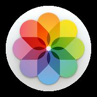 Photos for Mac
