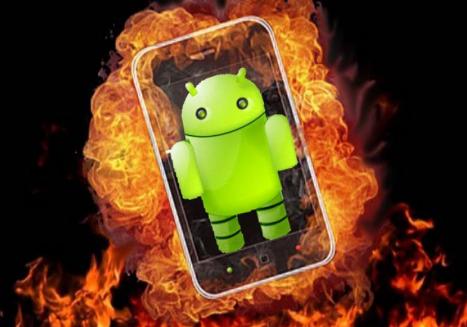 Trik Ampuh Biar Hp Xiaomi Redmi Note 4 Mediatek Tidak Cepat Panas