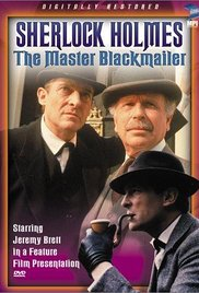 Watch The Master Blackmailer Online Free 1993 Putlocker