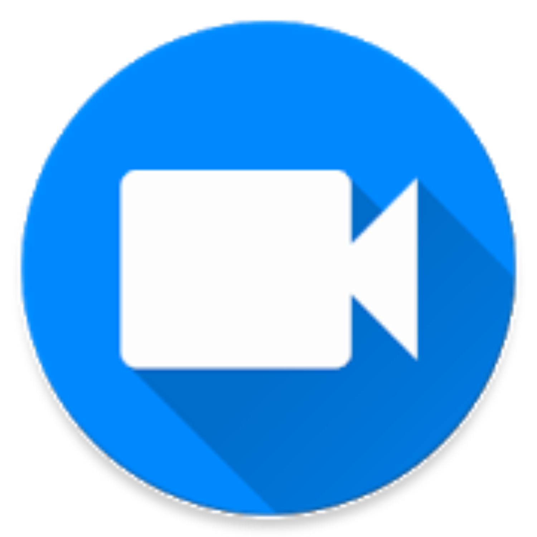 Download Free Screen Recorder 8 3 0 Full Version - Filepaste
