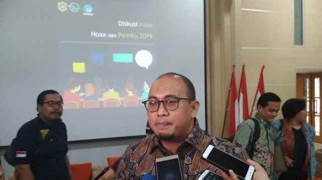 Diisukan Merapat ke Jokowi, BPN Buka Pintu Keluar Buat Demokrat