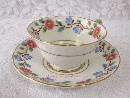 Tudor Rose Tea Rooms Pl Na