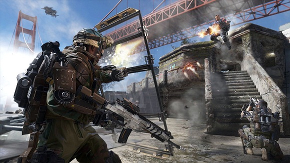 call-of-duty-advanced-warfare-pc-screenshot-www.ovagames.com-4