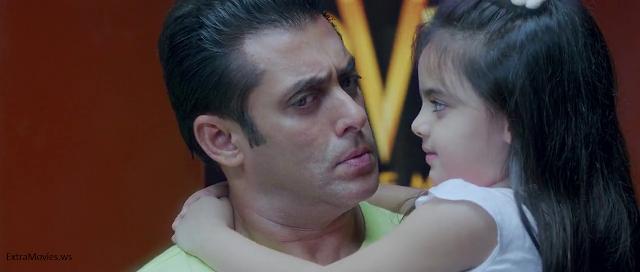 Jai Ho 2014 full movie download in hindi hd free
