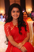 Anupama Parameswaran new cute photos-thumbnail-10