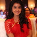 Anupama Parameswaran new cute photos-mini-thumb-10