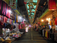 mercato nambu jeonju