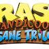 Crash Bandicoot N. Sane Trilogy - Coco s'incruste dans Crash Bandicoot N. Sane Trilogy