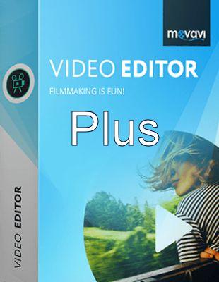 movavi video editor serial 2018