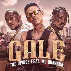Baixar Gale - The UpRise feat MC Brankim MP3