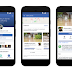 Facebook expands Safety Check with fundraising and more