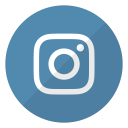 https://www.instagram.com/n64brasil/