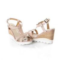 sandale-din-piele-naturala-din-oferta-modlet-10