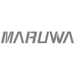 Logo PT Maruwa Indonesia