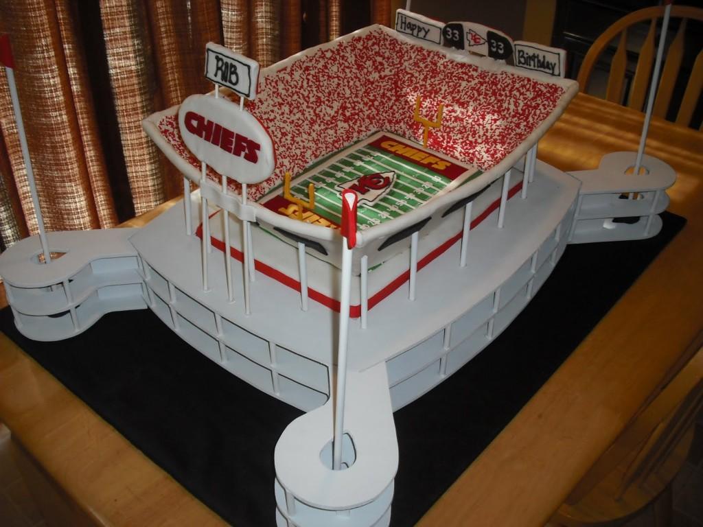 Gameday Style Eat The Stadium