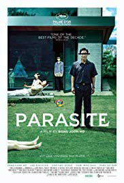 Parasite (2019) Online HD (Netu.tv)