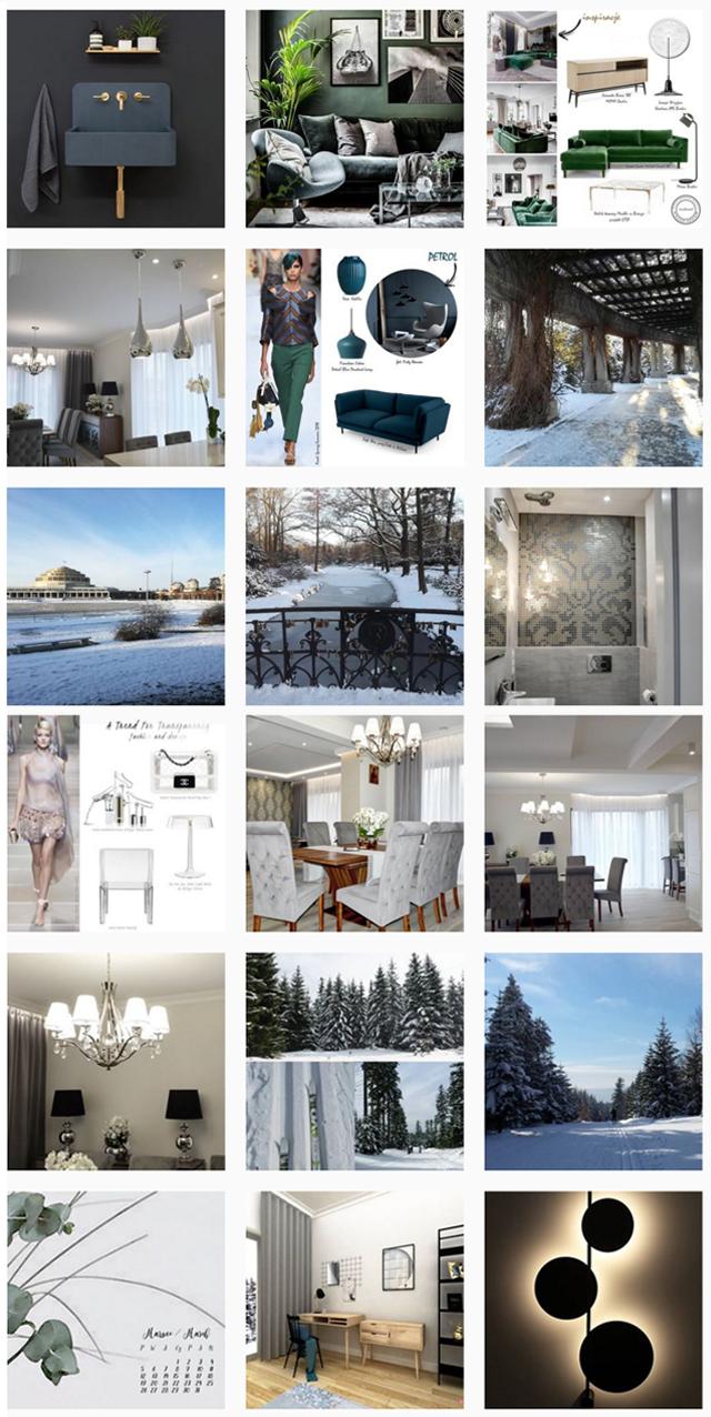 dacon-design-architekt-wroclaw-aranzacja-wnetrz-projektowanie-wnetrza-instagram