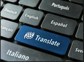 Wörterbücher im Netz