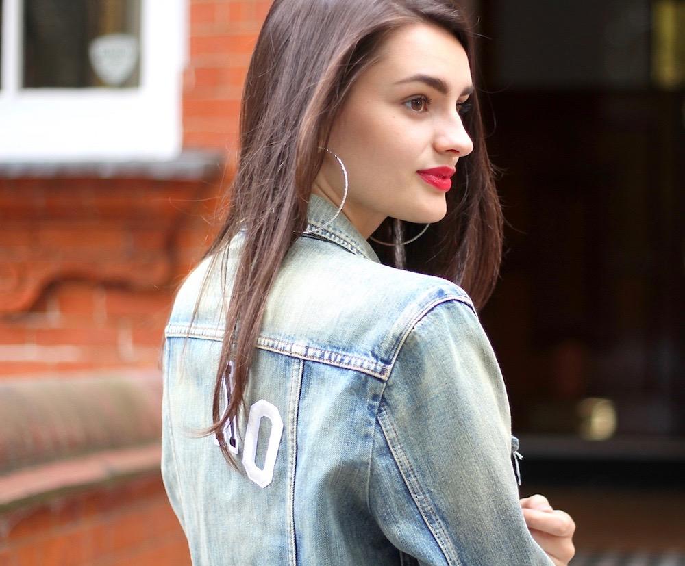 vintage levis jacket peexo