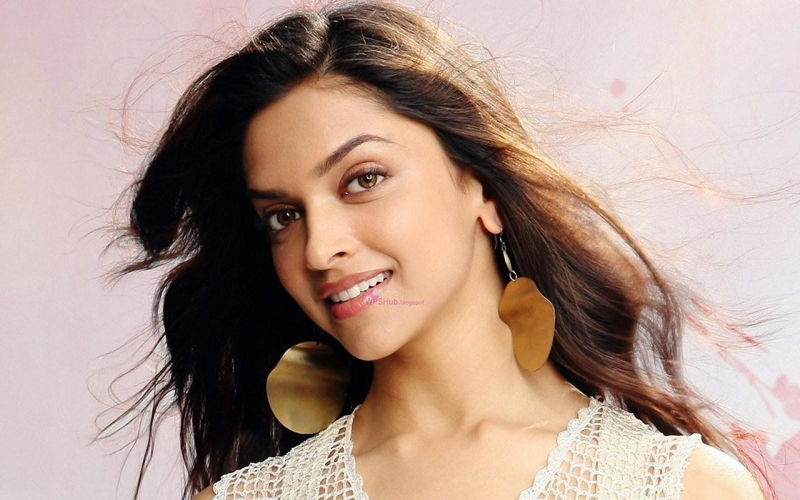 wallpapersbuzz: beautiful indian girl wallpapers hd