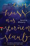http://miss-page-turner.blogspot.de/2017/07/rezension-ein-kuss-aus-sternenstaub.html