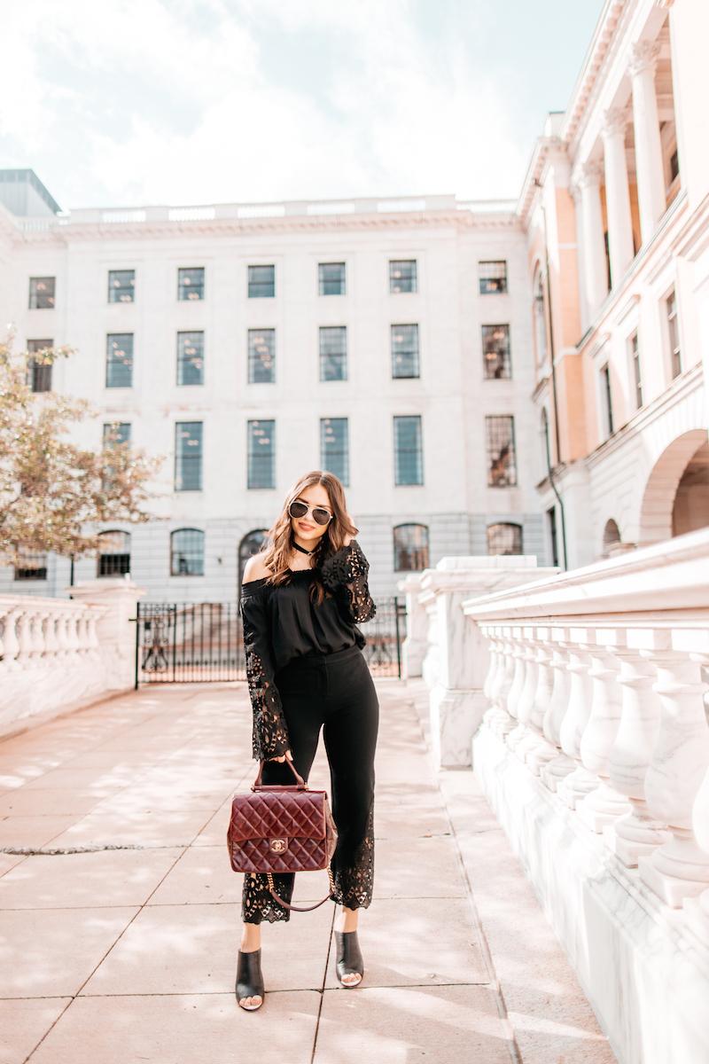 kobi apparel, macy's, fashion , boston, travel, shopstyle,