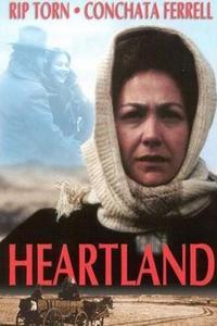 Watch Heartland Online Free in HD