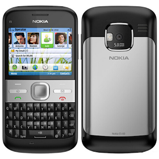 nokia-e5-flash-file-download