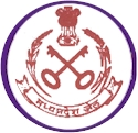 MP Jail Department Recruitment