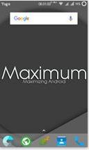 https://the-daffi.blogspot.co.id/2017/09/custom-rom-aosp-max-kitkat-row-110.html
