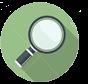 Rencana 9 Tips Belajar Efektif Menghadapi UNBK