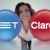 NET E CLARO TV TERÃO 25 CANAISNET E CLARO TV TERÃO 25 CANAIS EM HD E OUTRAS NOVIDADES PARA COBERTURA DOS JOGOS OLÍMPICOS 2016 - 10/06/2016