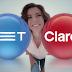NET e Claro TV terão 25 canais em HD e outras novidades para cobertura dos Jogos Olímpicos 2016