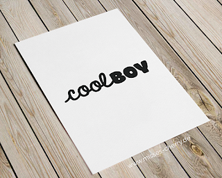Download: coolBOY2 Print A4