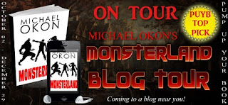 MONSTERLAND BANNER 1