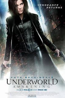 Download Film Underworld : Awakening (2012) Subtitle Indonesia