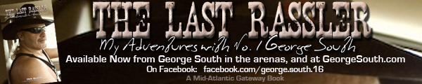 http://www.georgesouth.com/p/the-last-rassler.html
