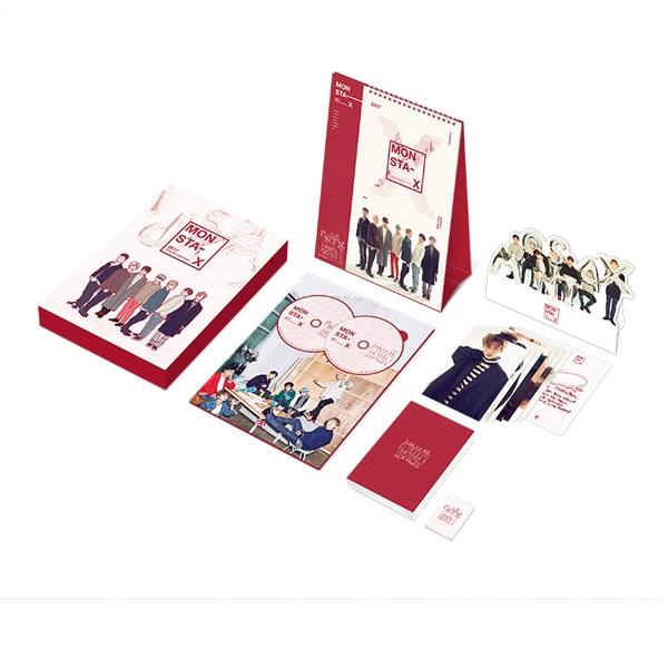 kedai kpop my merchandise k
