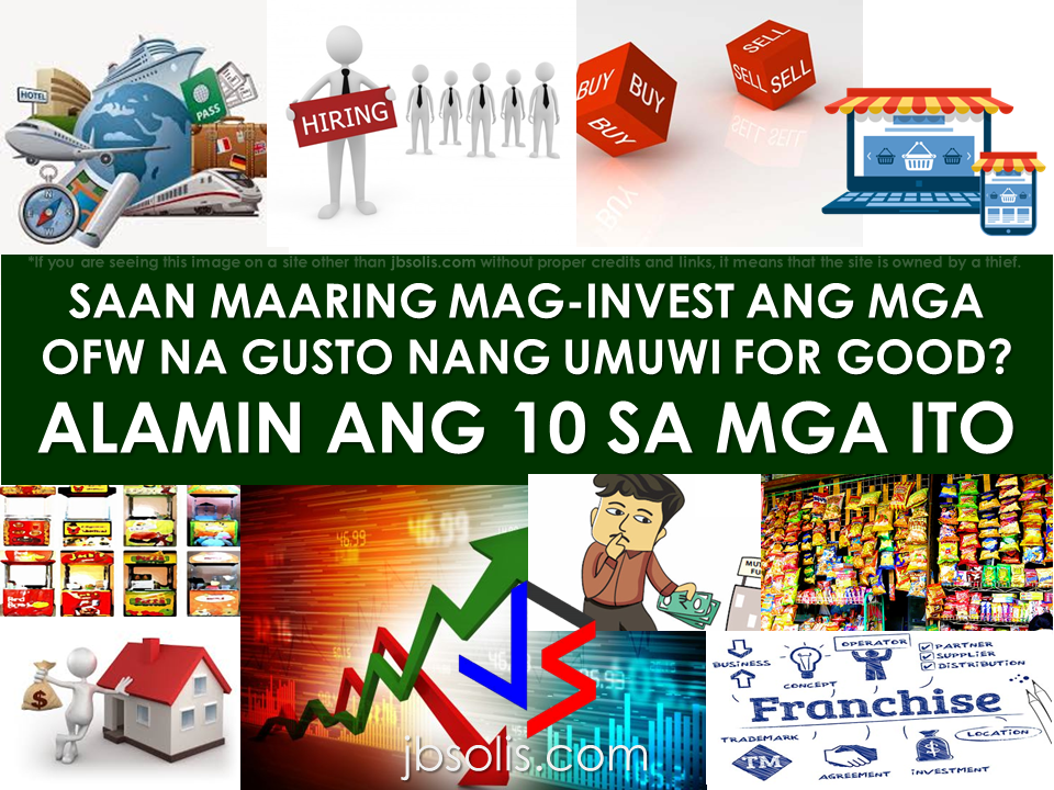 Compare Some of the Best Bank Housing Loan Programs and Interest in the Philippines