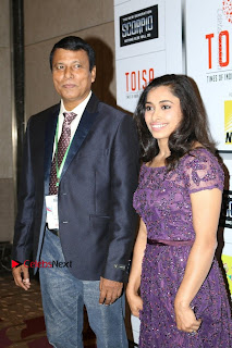 Times Of India Sports Awards Pos  0021.JPG