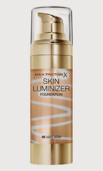 Skin Luminizer confezione