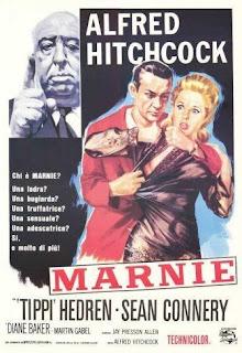 marnie-la-ladrona