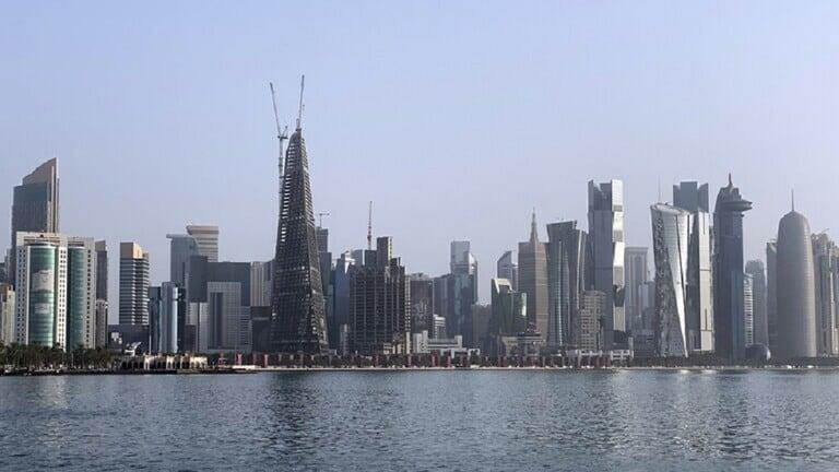 مصدر-في-الخارجية-القطرية-لسبوتنيك-الأنباء-حول-الانقلاب-في-قطر-كاذبة