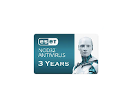 Support ESET NOD32 Antivirus Windows XP, Vista, 7