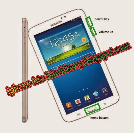 iphone-Htc-Blackberry: Samsung Galaxy Tab 3 SM-T211 hard