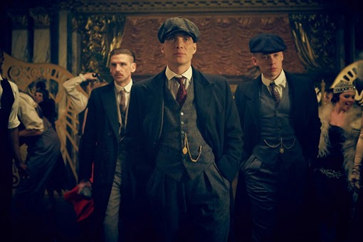 Peaky_BlindersS02E01_a