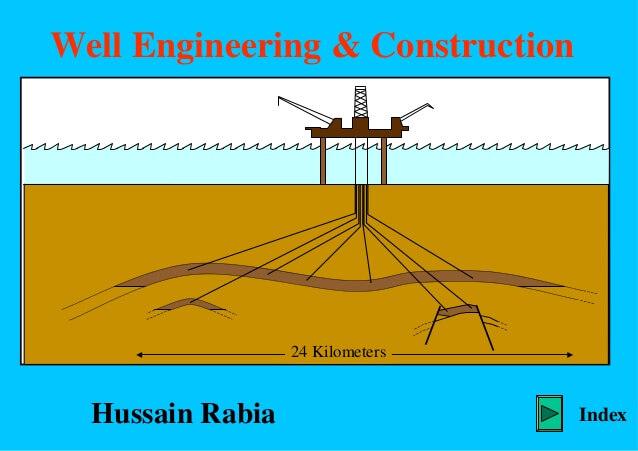 تحميل كتاب حسين ربيعه فى الحفر افضل كتاب بترولى 2016 Rabia-h-wellengineeringandconstruction-1-638%2B%25281%2529