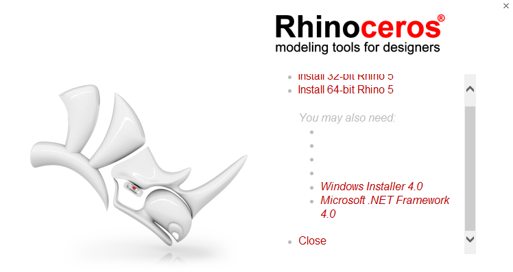 rhinoceros 5 keygen free download