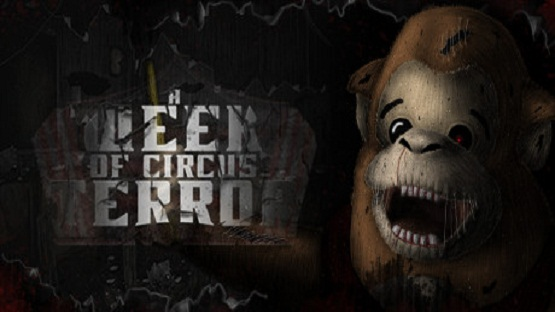 A Week of Circus Terror Game Free Download